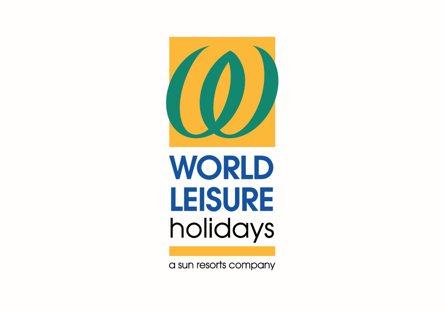 World-Leisure-Holidays-Logo