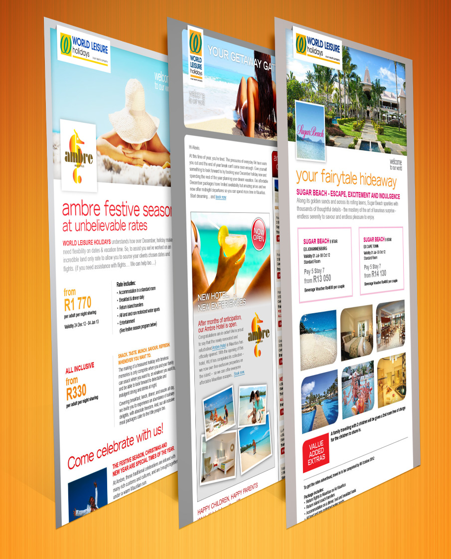 World-Leisure-Holidays-Mailer-Preview