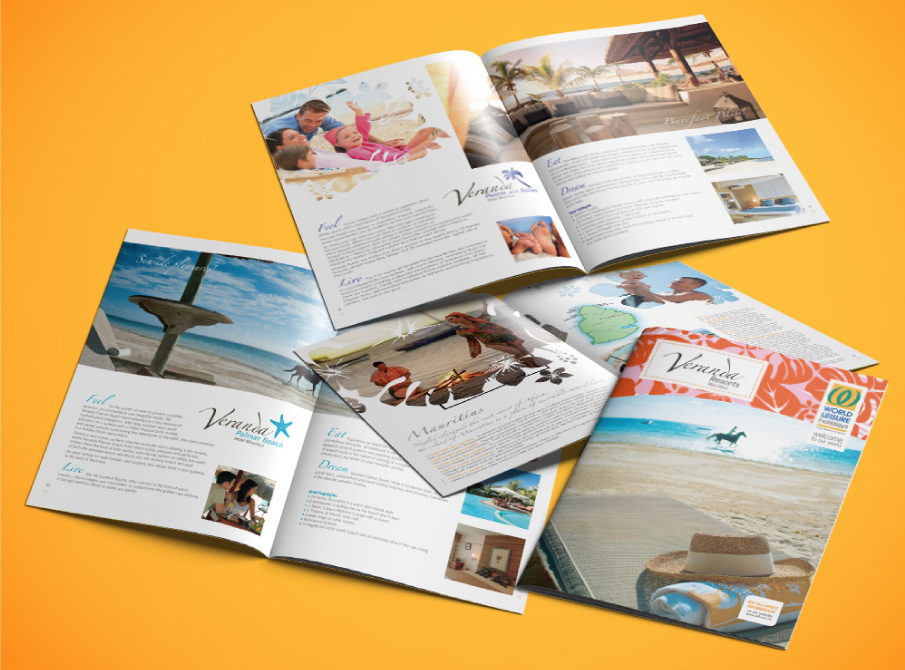 World-Leisure-Holidays-Print-Brochure-01