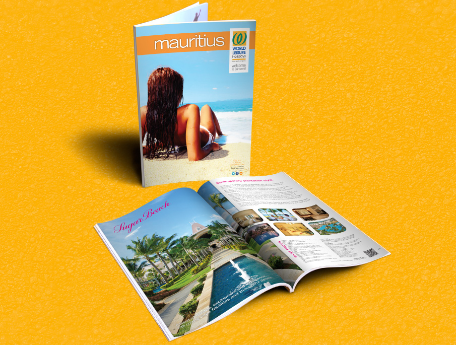 World-Leisure-Holidays-Print-Brochure-03
