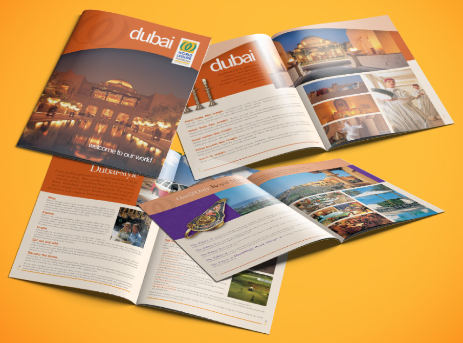 World-Leisure-Holidays-Print-Brochure