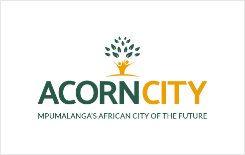 acorn-city-logo