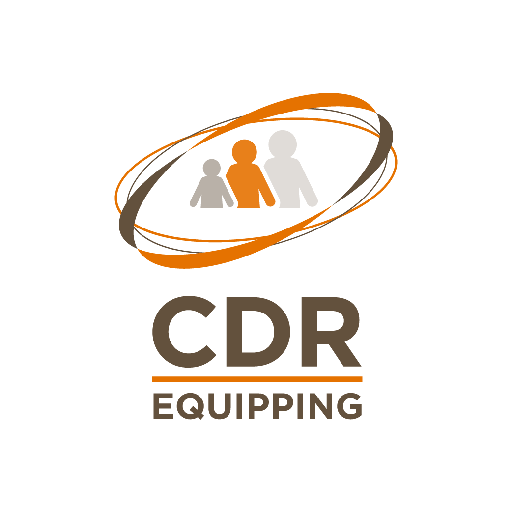 CDE Equipping