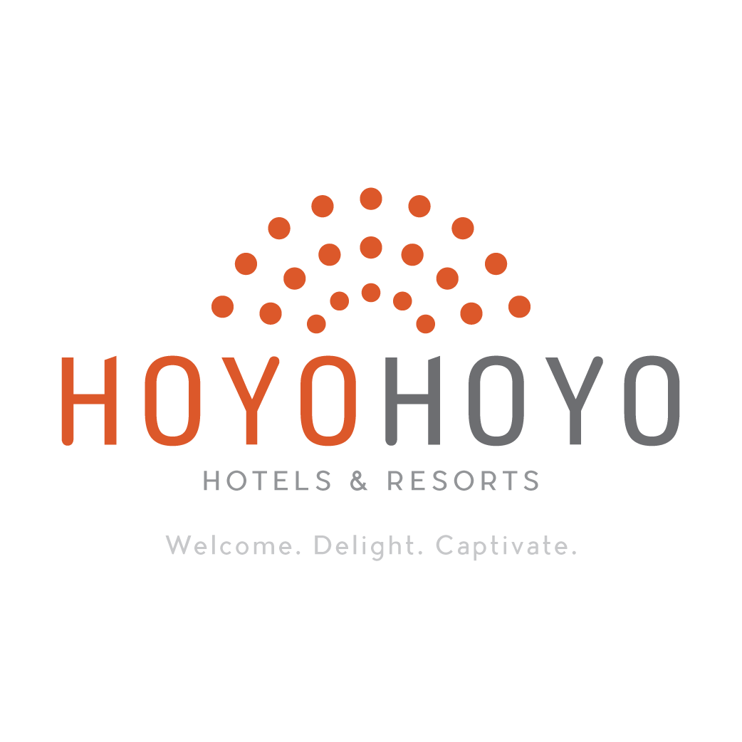 HoyoHoyo Leisure