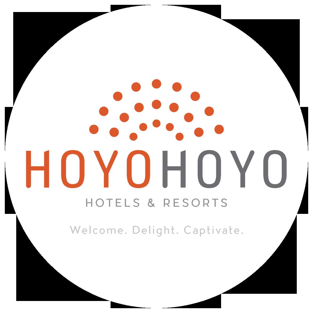 HoyoHoyo Leisure