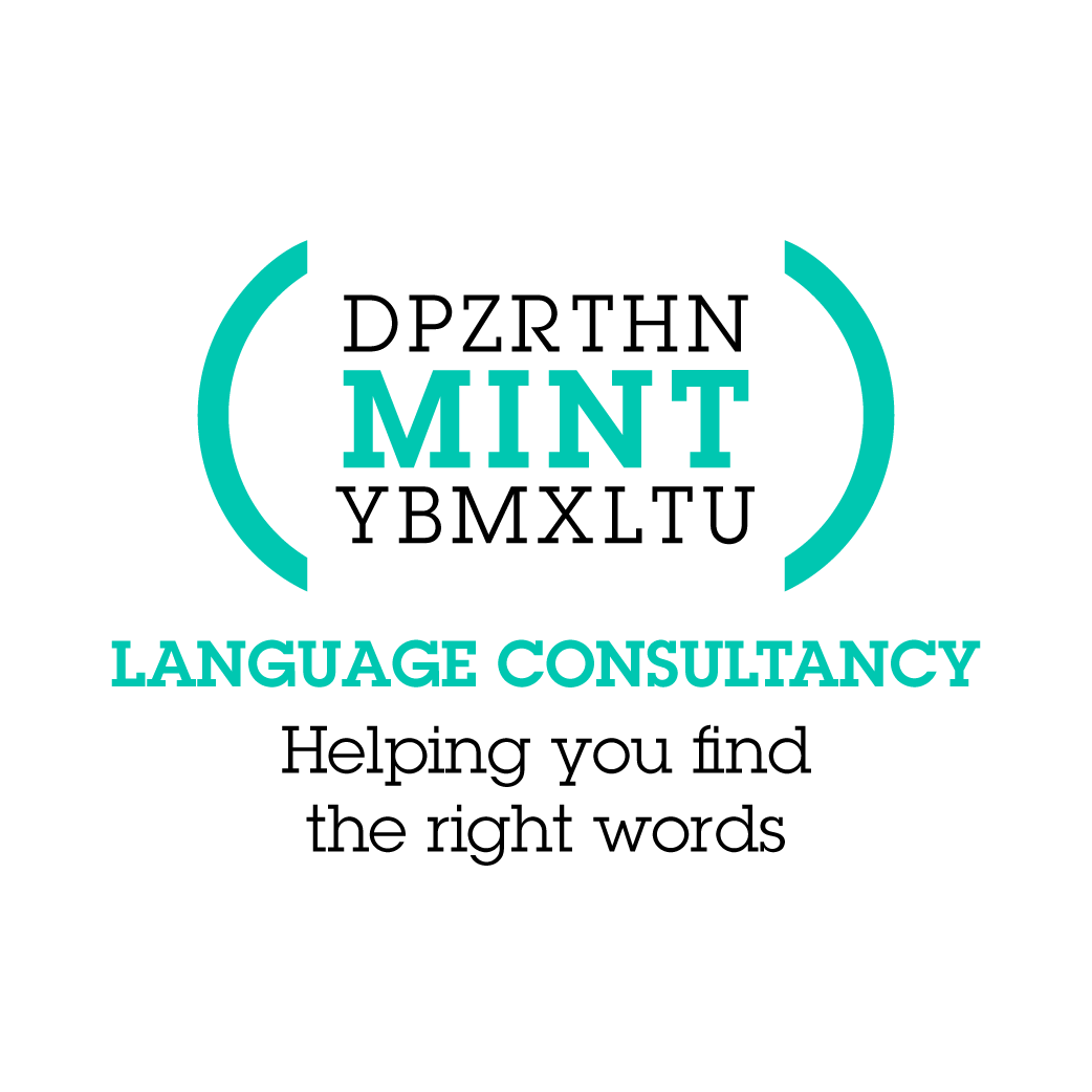 Mint Language Consultancy