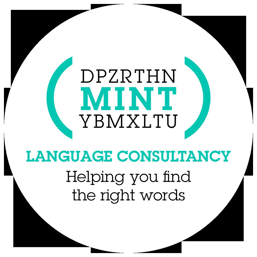 Mint Language Consultancy