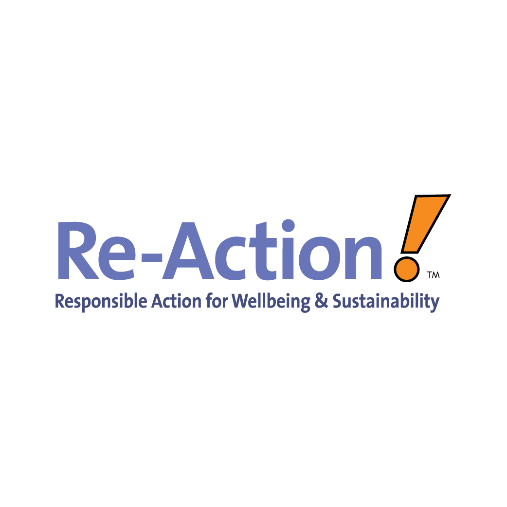Re-Action! Consulting
