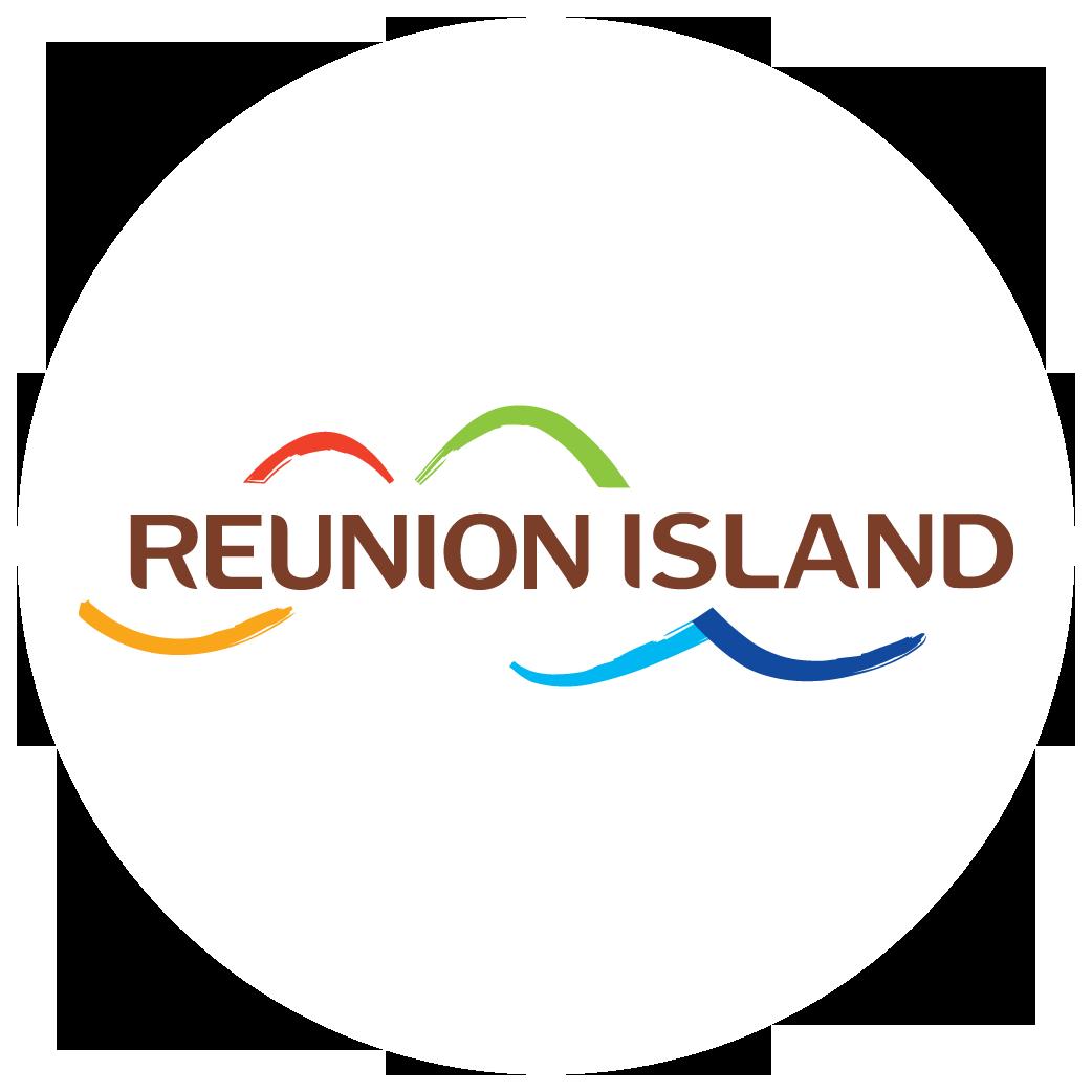 Reunion Island Tourism