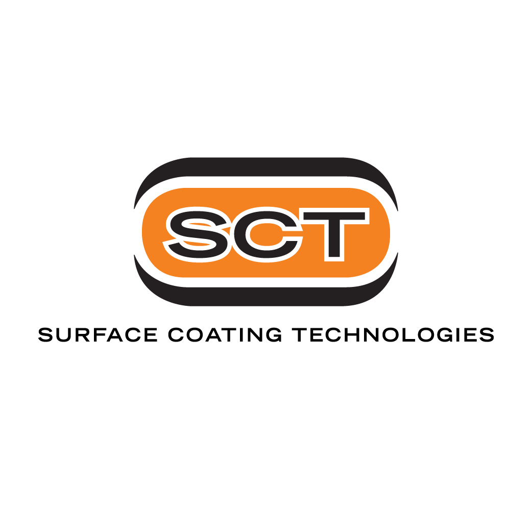 Surface Coating Technologies