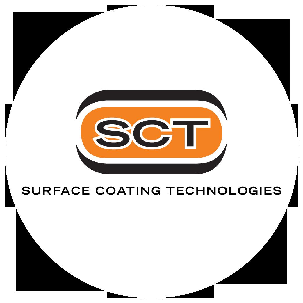 Surface Coating Technologies
