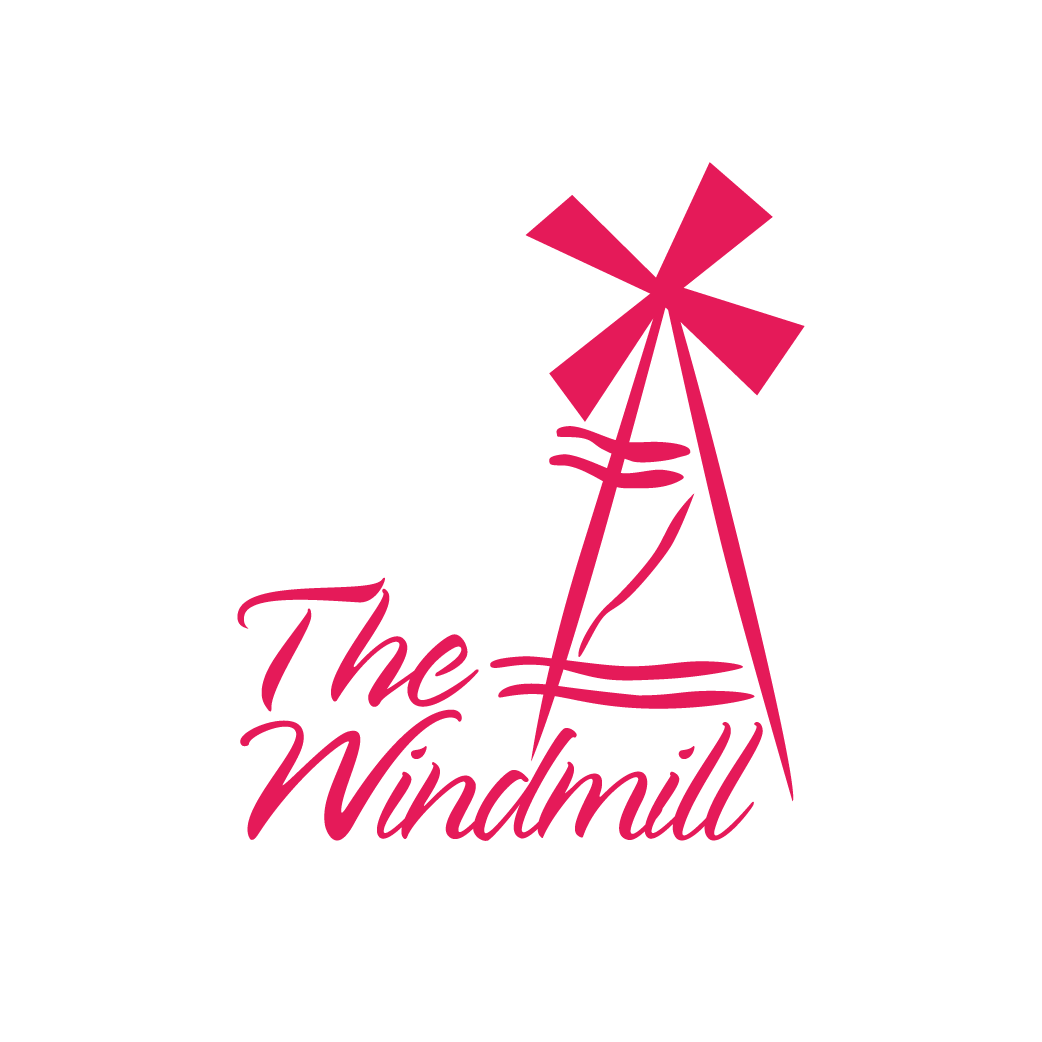 The Windmill Gifts