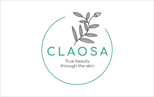Claosa Logo