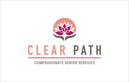 clear-path-logo-new