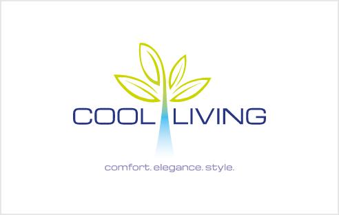 cool-living-logo-new
