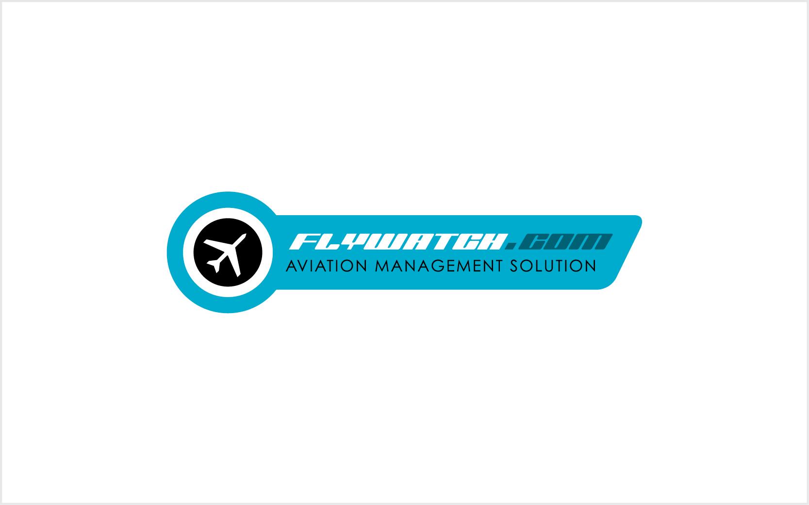 Flywatch Logo
