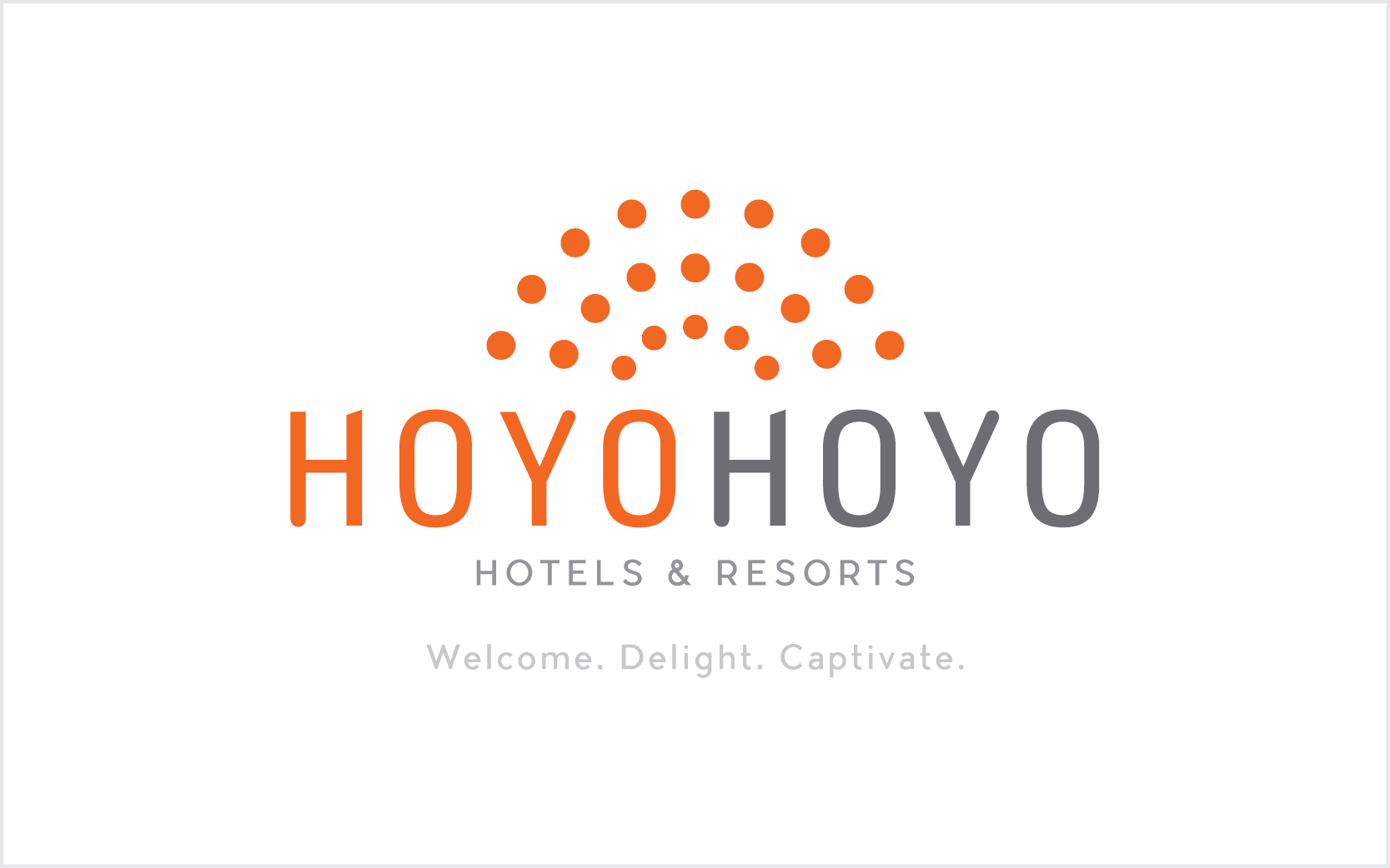 HoyoHoyo Leisure Logo