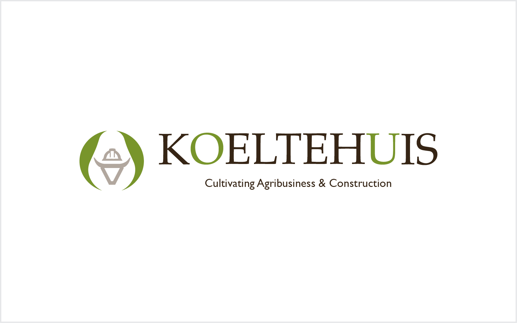 Koeltehuis Logo