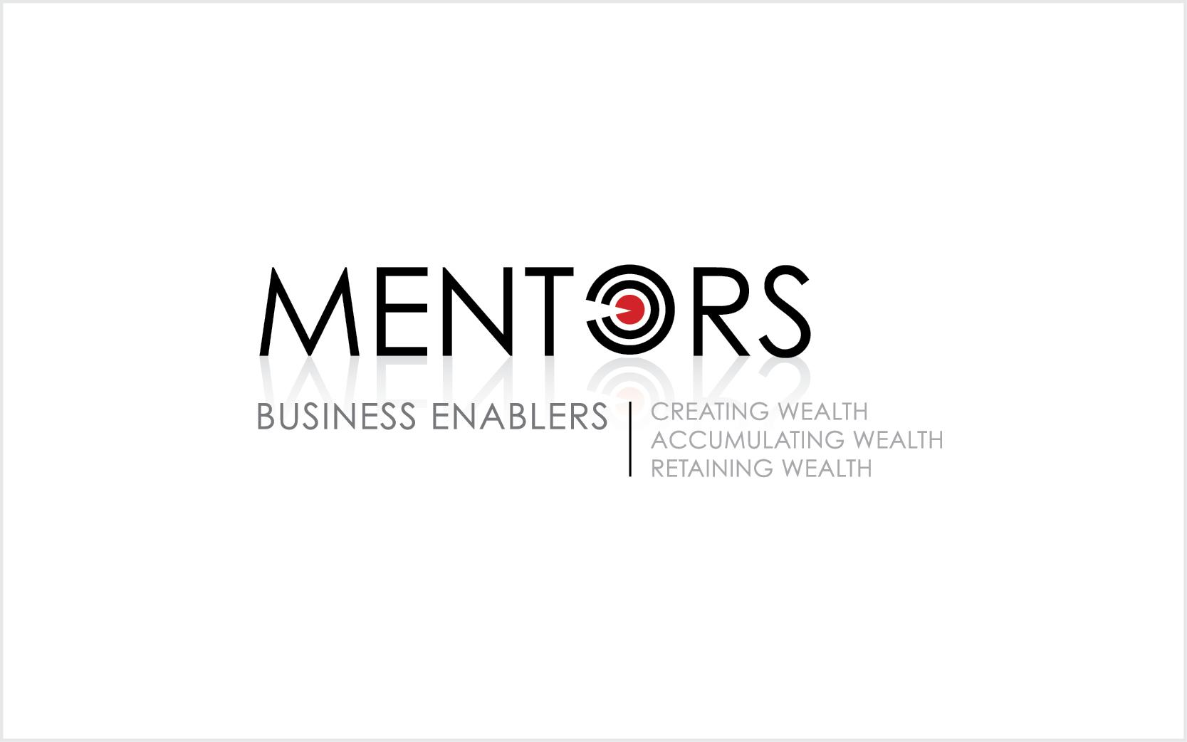 Mentors Logo