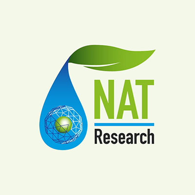 Nat Research Logo