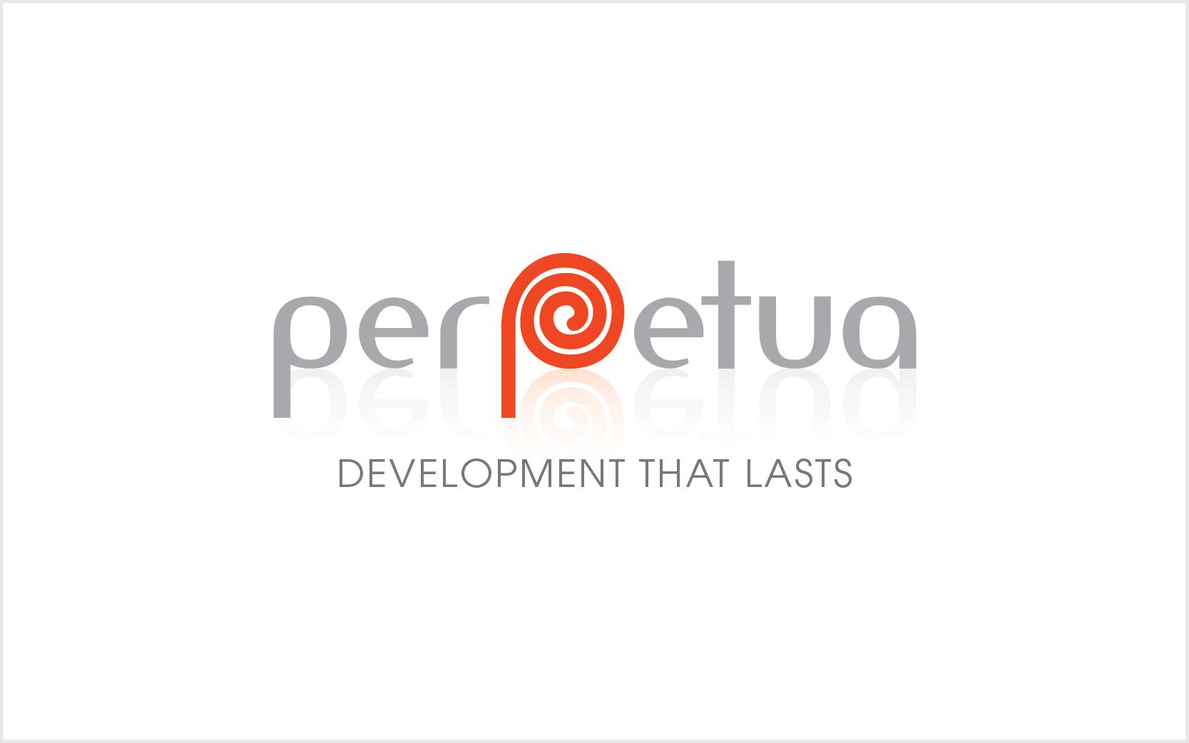 Perpetua Logo