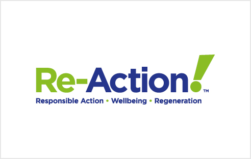 re-action-logo