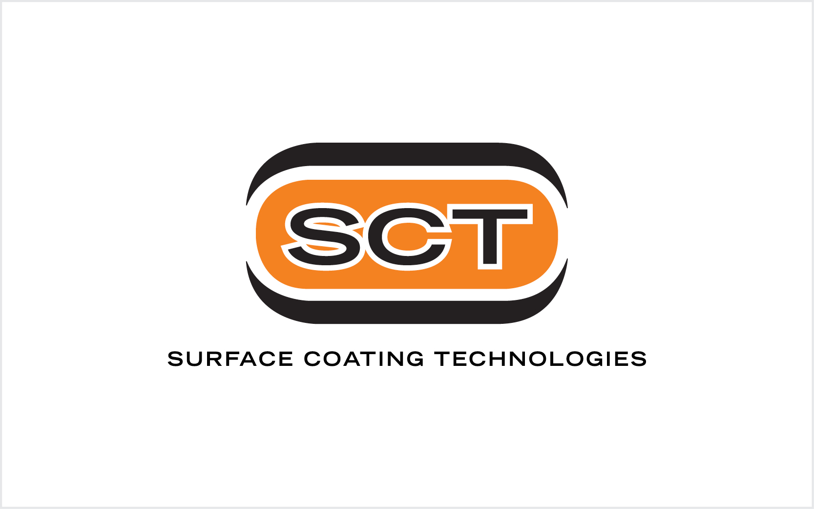 Surface Coating Technologies logo