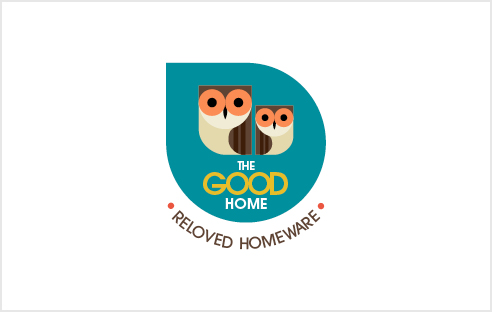 the-good-home-logo-new