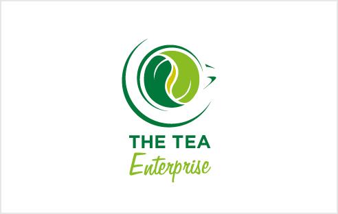 the-tea-enterprise-logo