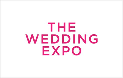 the-wedding-expo-logo