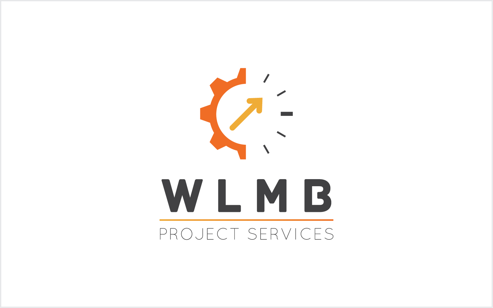 WLMB Projects Logo