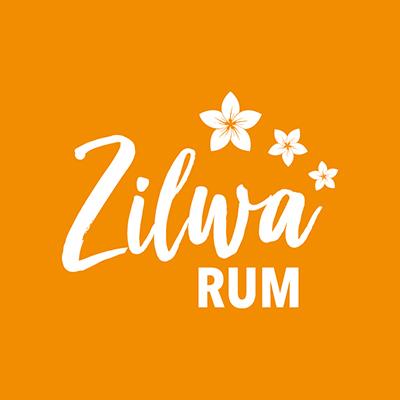 Zilwa Rum Logo